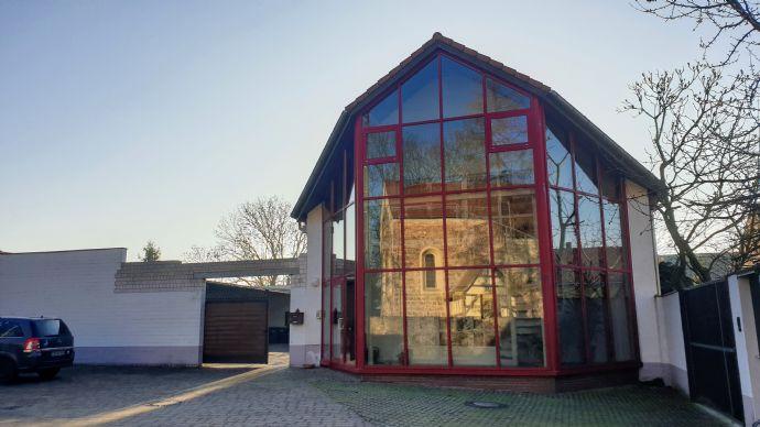 RESERVIERT! - Wohn- & Geschäftshaus in Topzustand zwischen Calau und Finsterwalde