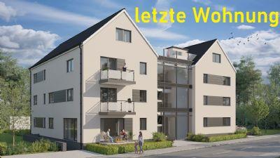 Aulendorf Wohnungen, Aulendorf Wohnung kaufen