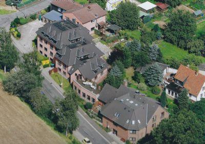 Kneitlingen Grundstücke, Kneitlingen Grundstück kaufen