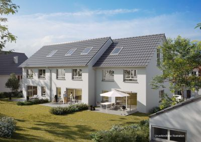 Bietigheim-Bissingen Häuser, Bietigheim-Bissingen Haus kaufen