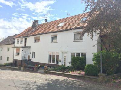 Gudensberg Häuser, Gudensberg Haus mieten