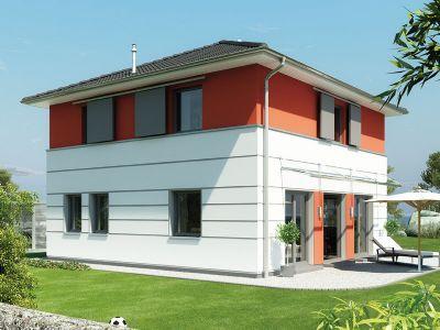 Villa Vario 1