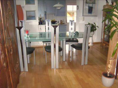 kleines schmuckes efh gro es grundst ck l ffingen hochschwarzwald einfamilienhaus l ffingen. Black Bedroom Furniture Sets. Home Design Ideas