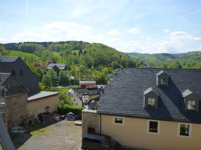 Schwarzenberg/Erzgeb. Wohnungen, Schwarzenberg/Erzgeb. Wohnung mieten