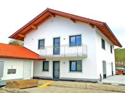 Wielenbach Wohnungen, Wielenbach Wohnung mieten
