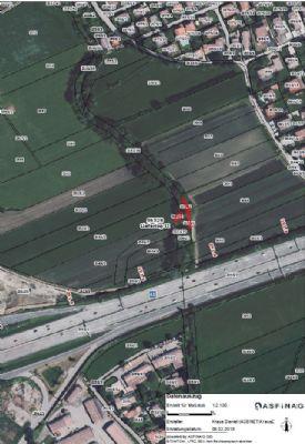 Salzburg Grundstücke, Salzburg Grundstück kaufen
