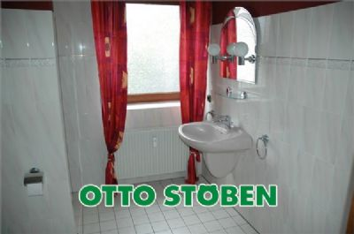Badezimmer OG Haus