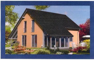 Bünde Häuser, Bünde Haus kaufen