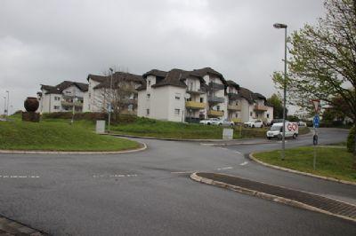 Höhr-Grenzhausen Renditeobjekte, Mehrfamilienhäuser, Geschäftshäuser, Kapitalanlage