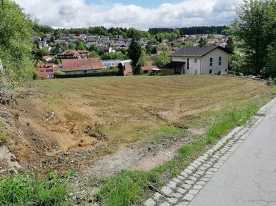 Bad Griesbach i.Rottal Grundstücke, Bad Griesbach i.Rottal Grundstück kaufen