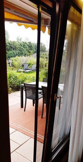 Luxusanwesen am Staatswald, abs.ruh. m. maxim Ausstattung b.Golfplatz Erlangen nur 15 Min. v.ER