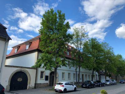 Bad Königshofen i.Grabfeld Wohnungen, Bad Königshofen i.Grabfeld Wohnung mieten