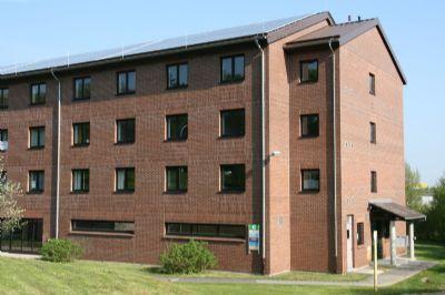 Bitburg Büros, Büroräume, Büroflächen