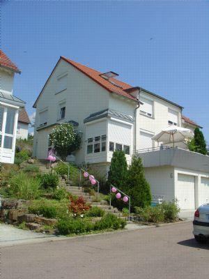 Ebersbach an der Fils Häuser, Ebersbach an der Fils Haus mieten