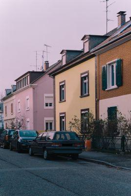 Schwäbisch Hall Häuser, Schwäbisch Hall Haus kaufen