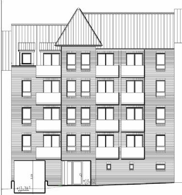 wohnbaugrundst ck f r mehrfamilienhaus im herzens kiels grundst ck kiel 2bydm4x. Black Bedroom Furniture Sets. Home Design Ideas