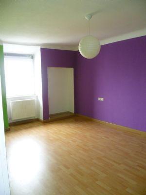 Zimmer 3, Wohnung 2. OG