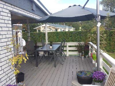 exclusives ferienhaus als doppelchalet haus wachtendonk 2dg4s45. Black Bedroom Furniture Sets. Home Design Ideas