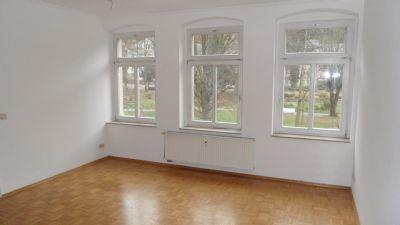 3 Raum Wohnung am Stadtpark