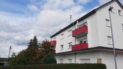 Gerstetten Wohnungen, Gerstetten Wohnung kaufen