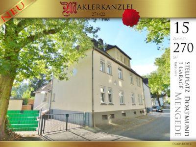 Haus_Dortmund_Mengede (2)