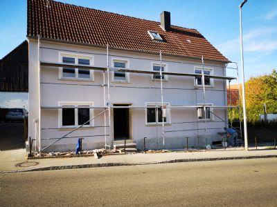Fremdingen Häuser, Fremdingen Haus kaufen