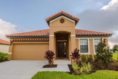 Davenport bei Orlando Häuser, Davenport bei Orlando Haus kaufen