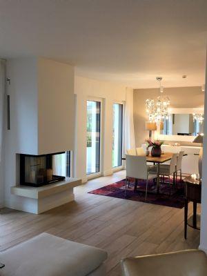 erstklassige dhh mit empore reichswaldkaserne goch einfamilienhaus goch 2dqvk46. Black Bedroom Furniture Sets. Home Design Ideas