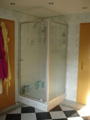 19-Dusche