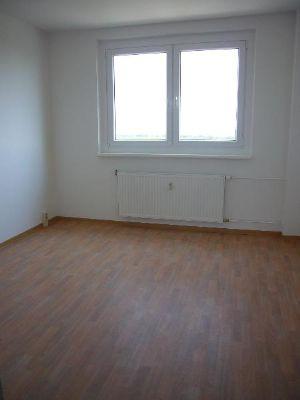 Beispiel: renov. Schlafzimmer