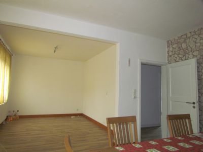 einfamilienhaus in bad oldesloe n he schulzentrum einfamilienhaus bad oldesloe 28ktv4q. Black Bedroom Furniture Sets. Home Design Ideas