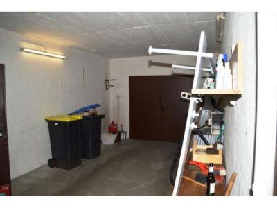 Bild einer der Garagen
