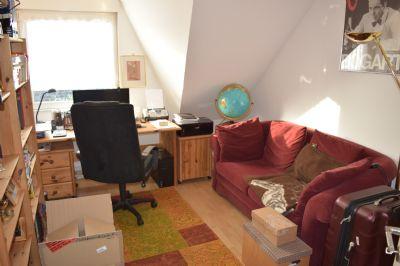 Zimmer 4 (Bild 1)
