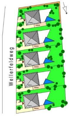 Lageplan page 001
