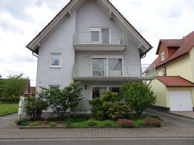 Hördt Wohnungen, Hördt Wohnung kaufen