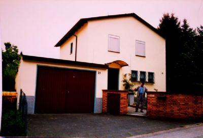 Eschborn Häuser, Eschborn Haus mieten