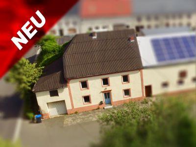Dauwelshausen Häuser, Dauwelshausen Haus kaufen