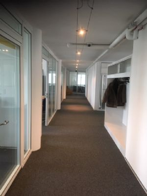 Egg Büros, Büroräume, Büroflächen