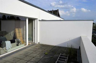reihenhaus kaufen berlin steglitz zehlendorf reihenh user kaufen. Black Bedroom Furniture Sets. Home Design Ideas