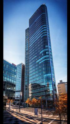 Offenbach am Main Büros, Büroräume, Büroflächen