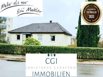 Spiesen-Elversberg Häuser, Spiesen-Elversberg Haus kaufen