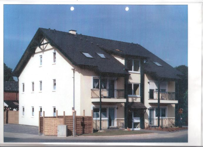 Single bergheim erft