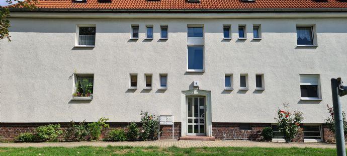 Ihr gemütliches Heim in Zwenkau