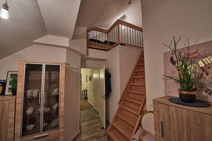 wohnung mieten schw bisch hall jetzt mietwohnungen finden. Black Bedroom Furniture Sets. Home Design Ideas