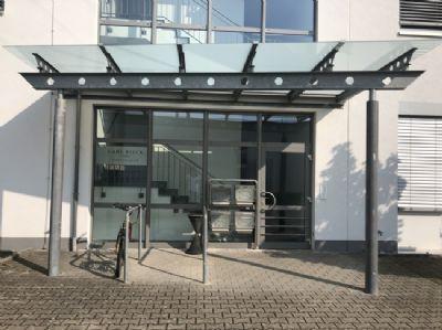 Rödermark Büros, Büroräume, Büroflächen