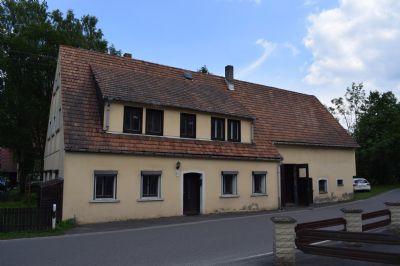 Bad Gottleuba Häuser, Bad Gottleuba Haus kaufen