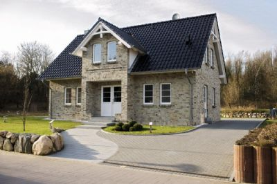 Ascheberg Häuser, Ascheberg Haus mieten