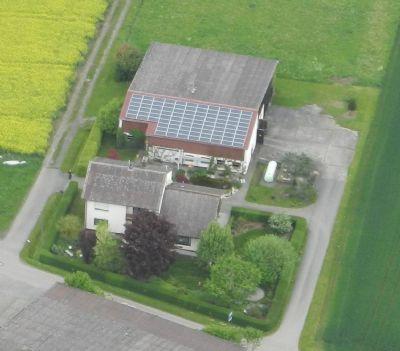 Großeibstadt Häuser, Großeibstadt Haus kaufen