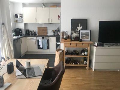 Loft Stuttgart: Lofts mieten, kaufen
