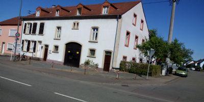 Saarlouis Häuser, Saarlouis Haus mieten